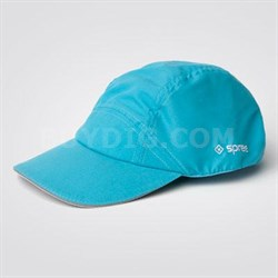 SmartCap Fitness Monitor in Teal - SPCP6013