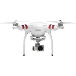 Phantom 3 Standard Quadcopter Drone - ***AS IS CAMERA DEFECTIVE***
