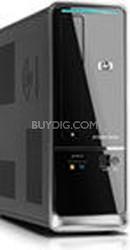 Pavilion Slimline S5560F Desktop PC