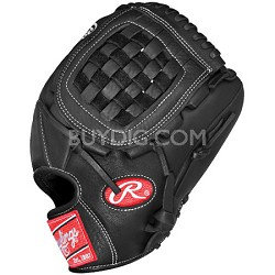 GG20G - Gold Glove Gamer 12 inch Baseball Glove Right Hand Throw