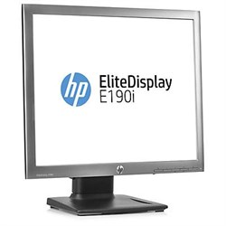 "19""  Promo EliteDisplay E190i"