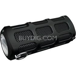 ShoqBox SB7200 Bluetooth Wireless Speaker (Black) - OPEN BOX
