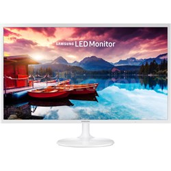 "Wide Viewing Angle HD 1920x1080 32"" LED Monitor"