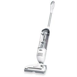 SV1106 - Navigator Freestyle Cordless Stick Vacuum
