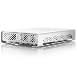 Storage, G-Drive Mini,500Gb 7200 Rpm 0G01650