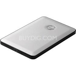 1TB G-Drive Mobile USB 3.0 Portable Hard Drive