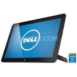 "XPS 18 18.4"" Touch HD All-In-One Desktop PC -  Intel Core i5-4210U Processor"