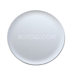PrepBoard/Counter Protector, Round
