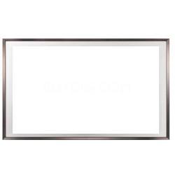 OCF100 Gallery Frame for 55EA8800
