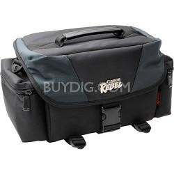 SLR Gadget Bag For EOS or Rebel Cameras