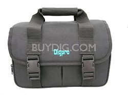 All Purpose Deluxe Gadget Bag - DP6000