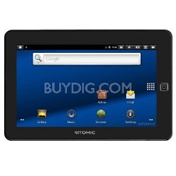 IMID10MT 10-Inch 4 GB Android Tablet