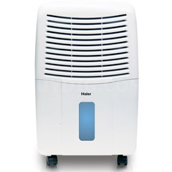 65 Pint  Dehumidifer ESTAR