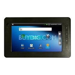 "Star 7"" Media Android Tablet - R70B200"