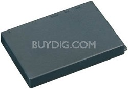 BNV-M200 800mAh Lithium Ion Battery for JVC GZ-MC100/200/500 Digital Camcorders