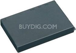 BNV-M200 800mAh Lithium Ion Battery for JVC GZ-MC100/200/500 Digital Camcorders