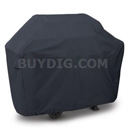 Cart Barbecue Cover Small
