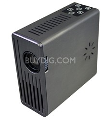 M1 Ultimate Micro Projector