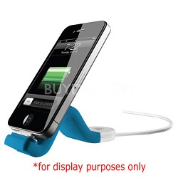 iPhone Dock Sync Cable