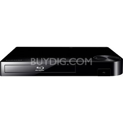 BD-F5700 - Wifi Blu-ray Disc Player Refurbished 5 month Warranty