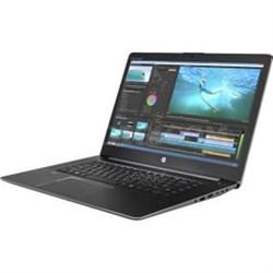"""15.6"""" ZBook E3-1505M 16G 512GB"""