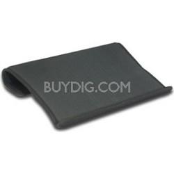 Cool Channel Platform for Laptops (29591)