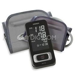 ELITE 7300IT Blood Pressure Monitor