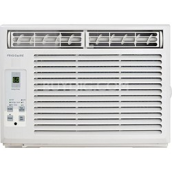 FRA055XT7 5,200 BTU 115-V Window-Mounted Mini-Compact Air Conditioner