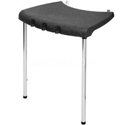 7413 Work Table - Fits Kettle Charcoal Grills