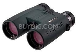 DCF ED 10x43 Binoculars