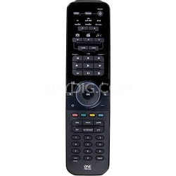 OARI06G 6 Device, 3 Activities SmartControl Universal Remote