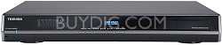 HD-A35 - HD-DVD High-definition DVD Player