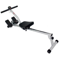 SF-RW1205 Sunny Rowing Machine