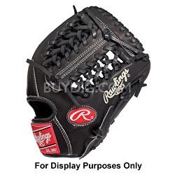 PRO204M-RH - Heart of the Hide Pro Mesh 11.5 inch Left Handed Baseball Glove