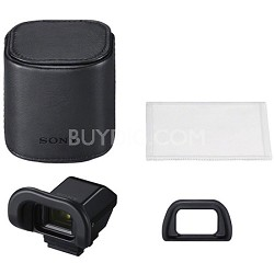 FDA-EV1MK Electronic Viewfinder Kit for DSC-RX1/B - OPEN BOX