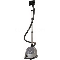 S1400 1400-Watt Garment Steamer