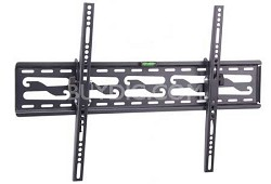 Ultra Slim Tilting TV Wall Mountfor 20 - 47 inch HDTV's - OPEN BOX