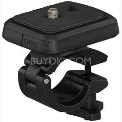 MT-HB001US - Handle Bar Mount for ADIXXION Action Camcorder