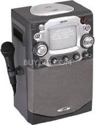 Karaoke Party Machine