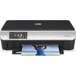 Envy 5530 Inkjet Multifunction Printer - Color - Photo Print -Desktop - OPEN BOX