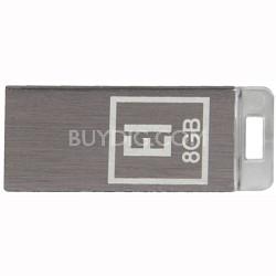 8GB Element USB Flash Drive (PSF8GLSEL3USB)
