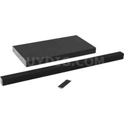 "SmartCast40"" 3.1 Sound Bar System (2016 Model) - SB4031-D5"
