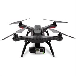 3DR Solo RTF Quadcopter Smart Drone