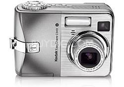 Easyshare C340 Digital Camera