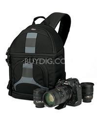 SlingShot 300 AW (Black)