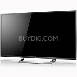 """84LM9600 - 84"""" 4K Cinema 3D Smart LED TV Ultra High Definition"""