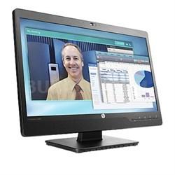 """P222c 21.5"""" Full HD LED Backlit ProDisplay Monitor - L4J08A8#ABA"""