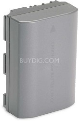 BP-514 1390mAh Lithium Ion Battery