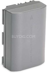 BP-514 1390mAh Lithium Ion Battery