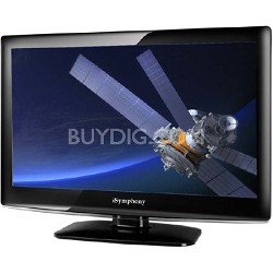 LC22iH90 22 inch HD LCD Television